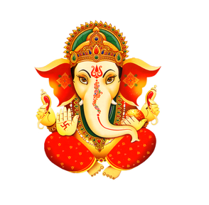 God Ganesha Astrology